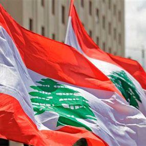 لبنان يضع خطة طوارئ دبلوماسية بحال وقوع حرب
