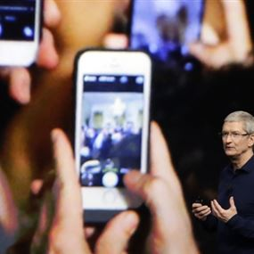 Apple ستمنعنا من استخدام أجهزة الآيفون بشكلٍ مُفرط!