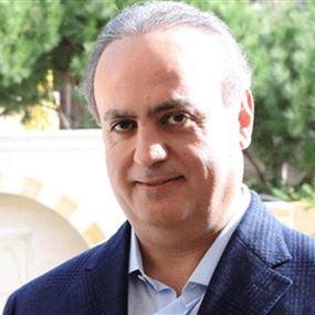 وهاب لجنبلاط: لو لم يتغطَ بك الحريري لما تجرأ دخول الشوف بالقوة
