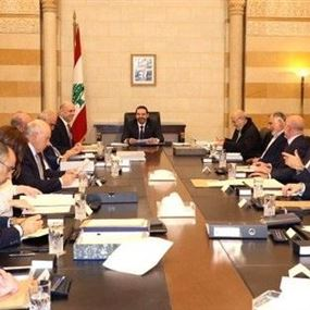 عبارتان اشعلتا الخلاف بين وزراء القوات ووزيرة الطاقة