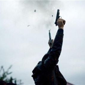 أسماء الموقوفين بجرم إطلاق النار بعد صدور نتائج البروفيه