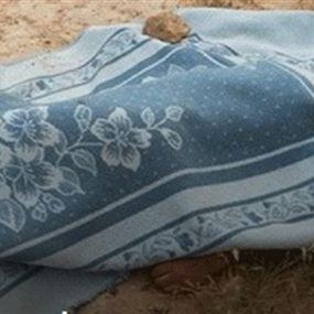 مقتل شخص من آل حمود.. وآل إسماعيل يتبرأون من القاتل
