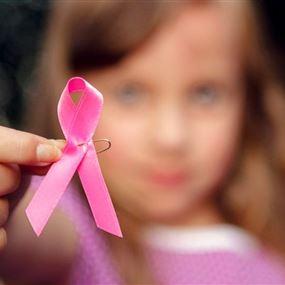 السماح باستخدام اول لقاح ضد مرض السرطان!