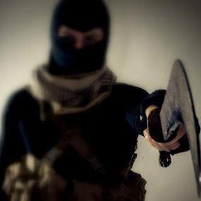 بالتفاصيل.. رحلة داعشي لبناني من فايسبوك إلى الرقّة