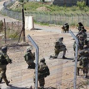انفجار على الحدود اللبنانية-الاسرائيلية.. هذه طبيعته
