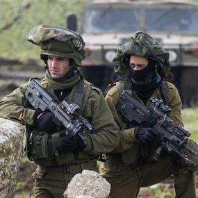 إسرائيل قد تُقْدِم على خطوات عسكرية وقائية!
