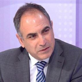 اسود: تحية إلى رئيس بلدية الحدث الدني حلوة برجالها