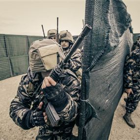 بعد عمليات إحتيالية عديدة وقعا في قبضة امن الدولة