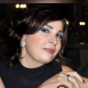 استدعاء إعلامية لبنانية إلى محكمة المطبوعات.. والسبب سؤال؟!