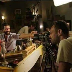 هواوي تستخدم كاميرا احترافية على أساس أنها كاميرا هاتفها نوفا 3