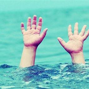 إنقاذ 5 شبان غرقوا أثناء السباحة