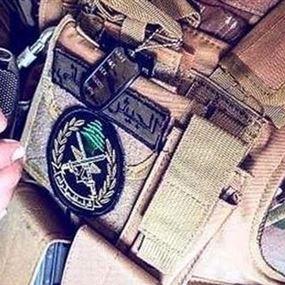 سارق سيارات بقبضة مخابرات الجيش