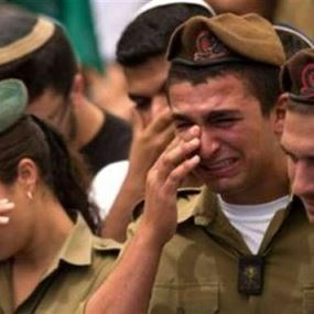 إسرائيل تعيش أياماً متوترة