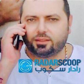 ابو سلة يهدد بخطف 4 صحافيين من موقع رادار سكوب