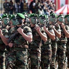 هذا ما فعله الجيش قبل ثلاثة أيام من تحذير السفارات