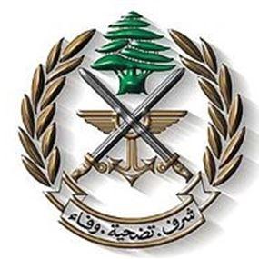 هذا ما قالته قيادة الجيش عن شائعة قائد عملية فجر الجرود