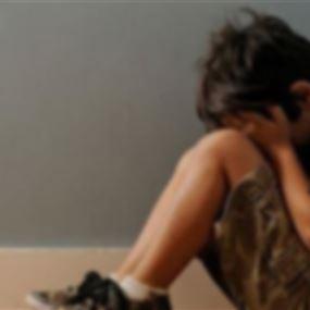 حقائق جديدة تُكشف عن التحرش بالطفل السوري في البقاع