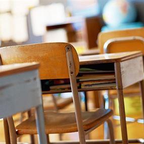 مدرسة الحكمة تقفل يوم غد: أكثر من نصف لجنة الاهل مستقيل!
