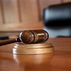 الإدعاء على 50 شخصا بينهم ضباط ورتباء بجرائم رشى ودعارة