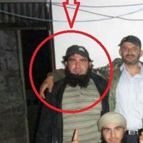 خيوط المخطط الارهابي في اعترافات أبو أحمد