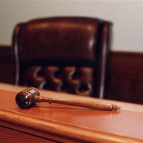 اعتكاف القضاة قائم.. رغم التدخلات!