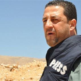 سبب استدعاء الإعلامي حسين مرتضى من قِبل شعبة المعلومات