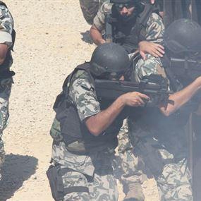 عصابات لتزوير مستندات السفر وتسهيل الدعارة