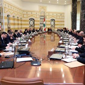 تَضَارُب المصالح الدولية يحرم لبنان من المساعدة المطلوبة