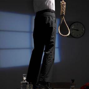 بالارقام.. حالات الانتحار في لبنان