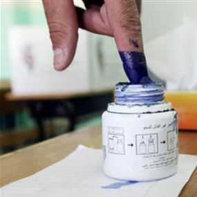 لماذا لا تقسّم محافظة عكار الى 3 أو دائرتين انتخابيتين؟