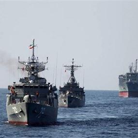 حزب الله قد يستخدم سفناً انتحارية في الحرب القادمة ضدَّ إسرائيل!