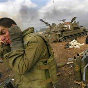 لا حرب إسرائيلية على لبنان قبل انتخابات الرئاسة الأميركية؟!