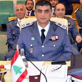 اللواء عثمان: انتهينا من استخدام العناصر لغير الغاية المخصصة لها