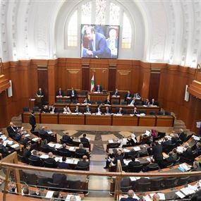 مجلس الوزراء يقرّ الموازنة ويحيلها إلى مجلس النوّاب