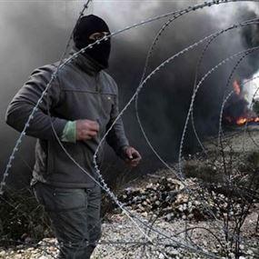 فلسطين تنتفض ضد صفقة القرن