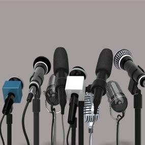 نادي الصحافة: للتوقف عن ملاحقة الصحافيين