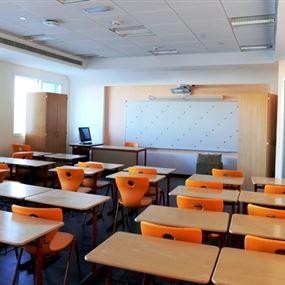 لقاء بين نقابة المعلمين ولجان الاهل: لحماية أحقية السلسلة