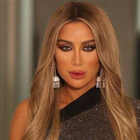 مايا دياب للسيد نصرالله: هيهات منا الذلة إلك ولكلن (فيديو)