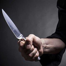مقتل سوري طعنا بالسكين في بلدة عرسال