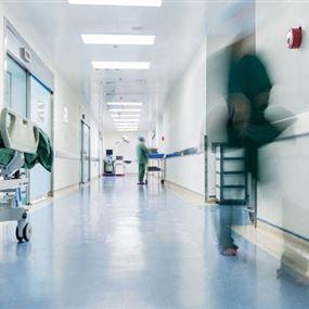 المستشفيات ملزمة باستقبال الحالات المشتبه بإصابتها بكورونا