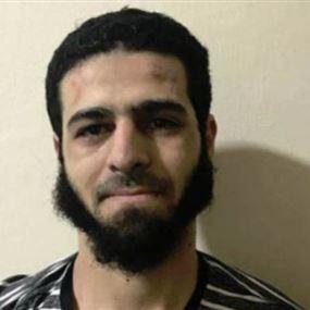 التفاصيل الكاملة لعملية توقيف الإرهابي بهاء الدين