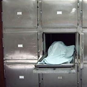 ملابسات مقتل اللاجئ السوري محمد عبد الجواد في لبنان