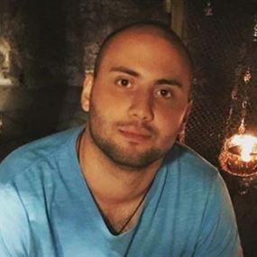 انتحار ابن ملك السلاح في موسكو
