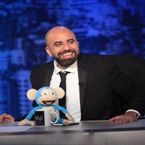 هشام حداد: سأكون أقوى وأقسى!