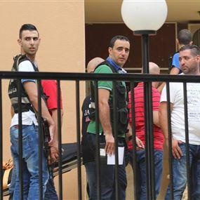 فلتان في لبنان يفاقم العنف… ومائة جريمة قتل منذ بداية العام!