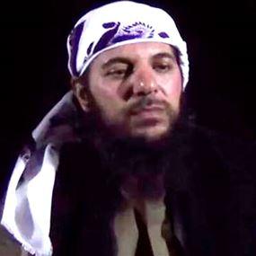 أبو مالك التلي أعلن بيعة الموت في مواجهة يا قاتل يا مقتول!