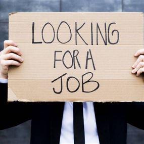 46 % نسبة البطالة و270 الف وظيفة للسوريين بدلا من اللبنانيين!