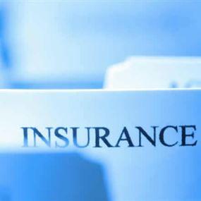 كتاب من وزير الاقتصاد يبيّن أسماء شركات التأمين وتفاصيل تغطياتها