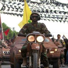 هذا ما كشفه نصرالله أمنياً عن حزب الله