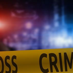العثور على طفلة مفقودة جثة بعد تعرَّضها للإغتصاب